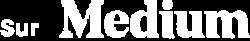 logo-medium-invyo